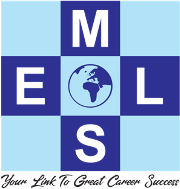 Mediatrix Educational Services Limited